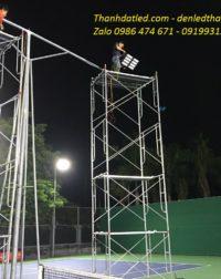 Đèn pha led tennis 1000w