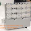 đèn pha led philips 150w