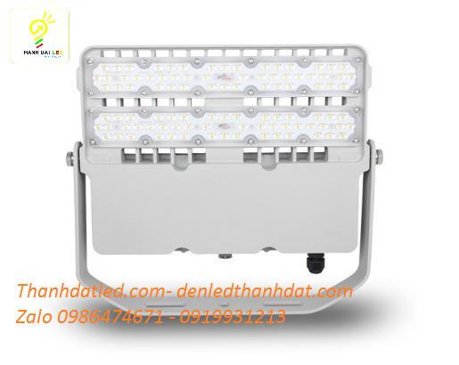 Đèn pha Philips 100w