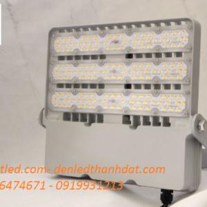 Đèn pha 150w Philips