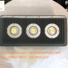 đèn pha led chống cháy nổ 150w