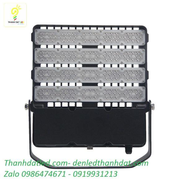 Đèn Philips 200w