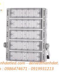 đèn pha led 250w philips