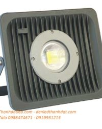 đèn pha led chống nổ 50w