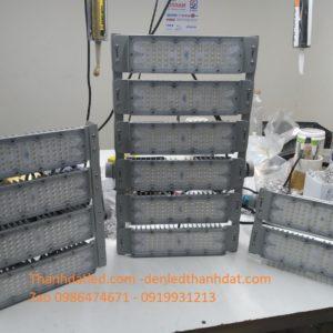 pha led module