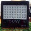 đèn pha 50w smd