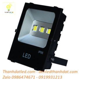 đèn pha led 150w ip66 ip65