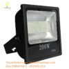 đèn pha led 200w smd