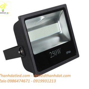 đèn pha led 250w