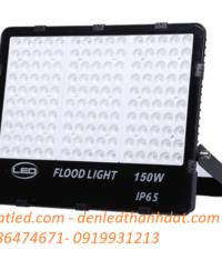 đèn pha led 150w ip65