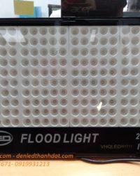 đèn pha led smd