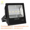 pha led 200w ip66