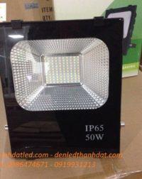 pha led ip66