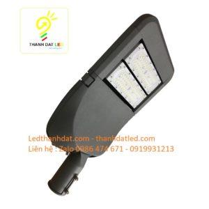 đèn đường led 100w philips OEM cao cấp