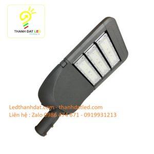 đèn đường led 150w philips OEM cao cấp