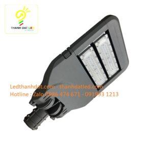 đèn đườn led module philips 100w