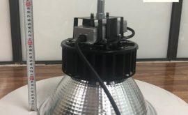 đèn led nhà xưởng 60w 100w 150w 200w 240w