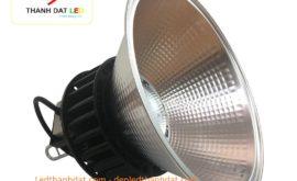 đèn nhà xưởng highbay philips 240w