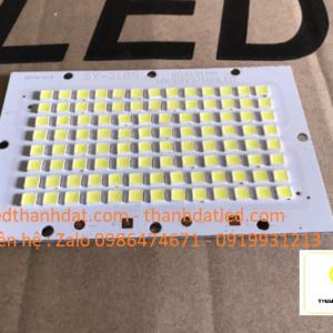 chíp đèn pha led 100w 5054 smd