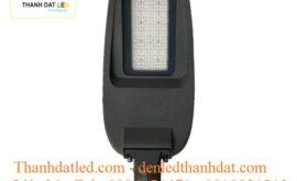 đèn đường led 100w Philips