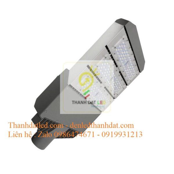 đèn đường led 120w cao cấp Philips