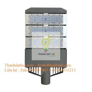 đèn đường led 150w cao cấp