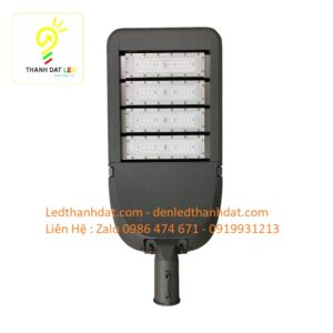đèn đường led 200w Philips