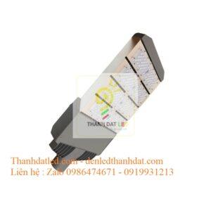 đèn đường led 200w cao cấp