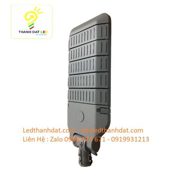 đèn đường led 250w