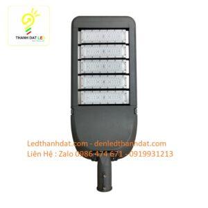 đèn đường led 250w Philips
