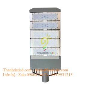đèn đường led 250w cao cấp Philips