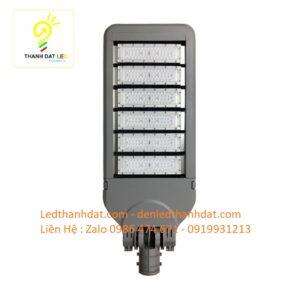 đèn đường led 300w Philips