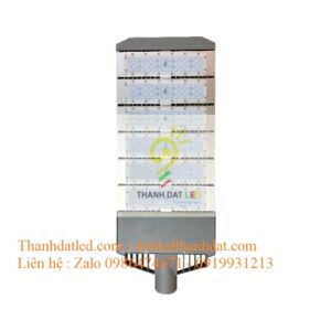 đèn đường led 300w cao cấp