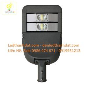 đèn đường led OEM Philips 100w