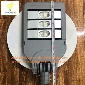 đèn đường led OEM Philips 120w