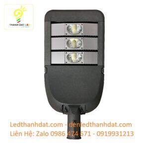 đèn đường led OEM Philips 150w