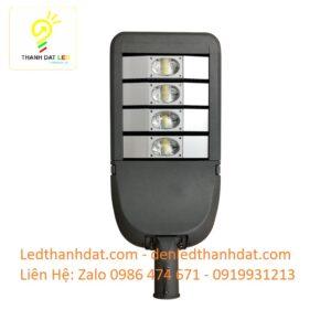 Đèn đường led OEM Philips 200w