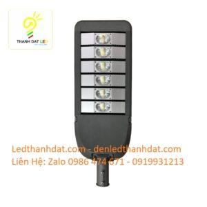 đèn đường led OEM Philips 300w