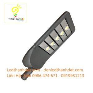 đèn đường led philips 250w