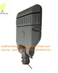 đèn đường led Philips 50w COB OEM