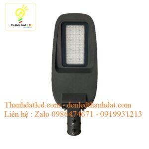 đèn đường led ome philips 120w