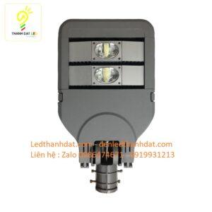 đèn đường led Philips 100w