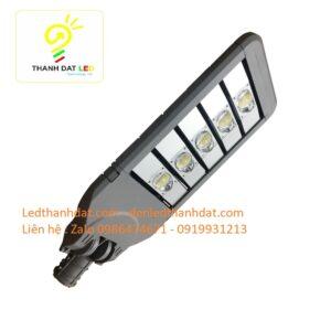 đèn đường led Philips 250w OEM