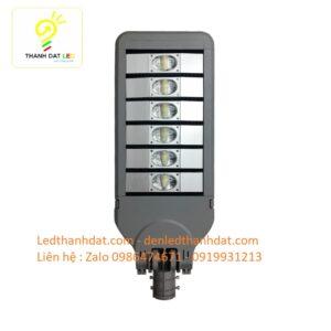 đèn đường led Philips 300w