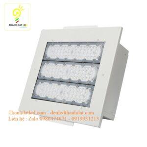 đèn led cây xăng 150w