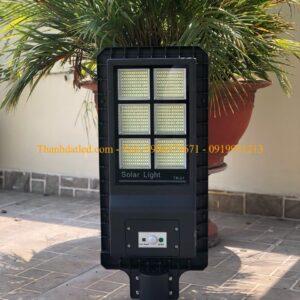 đèn đường liền thể 120w TDLS21