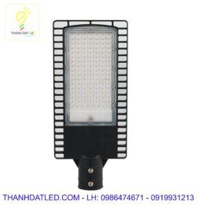 đèn led đường phố 120w SMD TDLD01