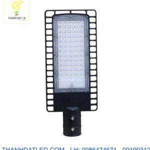 đèn led đường phố 30w smd TDLD01