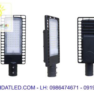 đèn led đường phố smd TDLD01