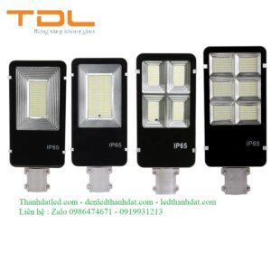 đèn đường bàn chải năng lượng mặt trời 50w 90w 100w 120w 150w 200w 300w